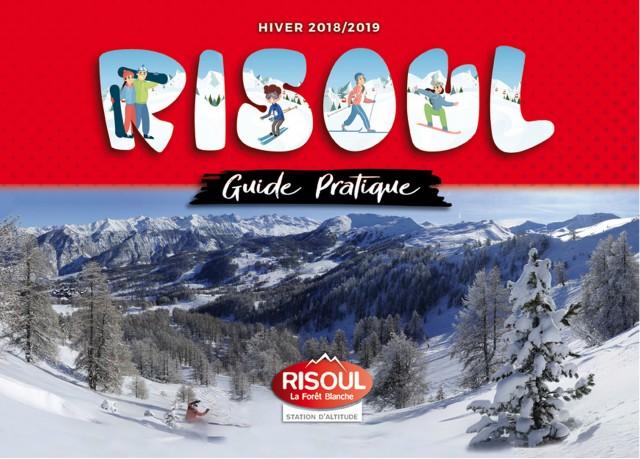Guide Pratique Hiver 2018/2019 et Ete 2019