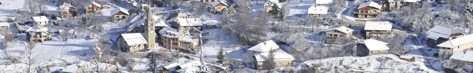 risoul-tetiere-alentours-heameaux-risoul-hiver-2593