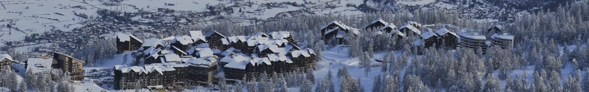 risoul-village-hameau-1831-1842
