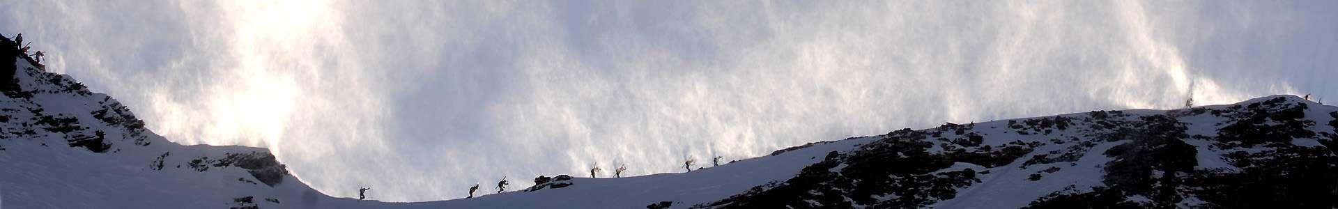 ski-rando3-142