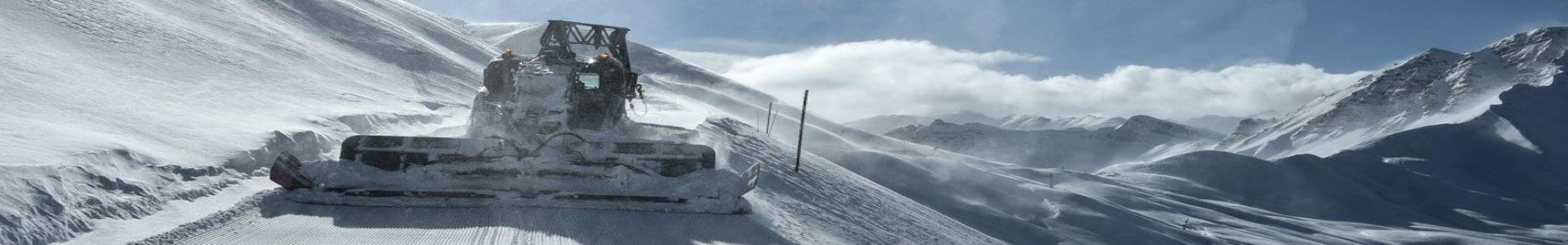 skietneige-2996