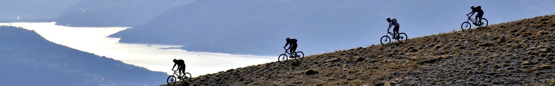 t-ti-re-vtt-cyclisme-3582