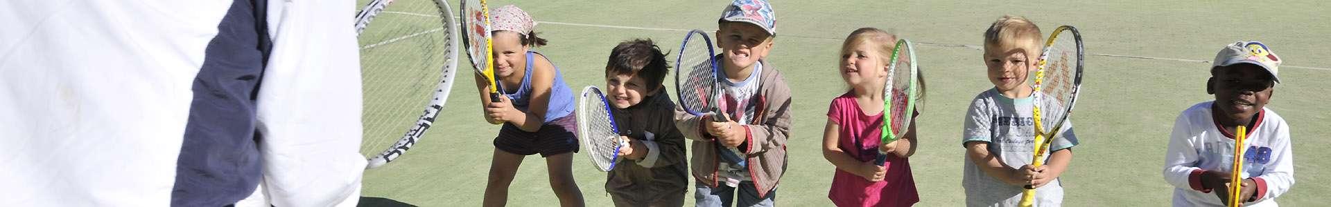 tennis-363
