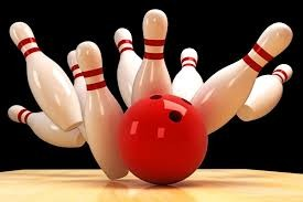 Playzone - Bowling - Bar