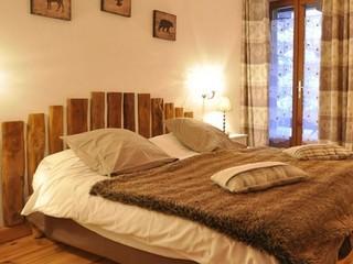 Hotels et Chambres d'hôtes