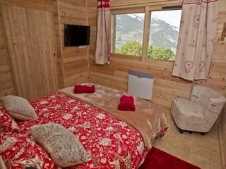 Label Risoul Qualité Confort Hébergement