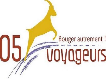 05 Voyageurs Shuttles