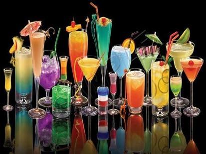 Night Club / Pub / Bars