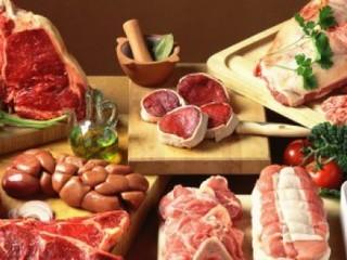 Butcher / Caterer