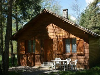 Campings - Gîtes - Emplacements de Camping Cars