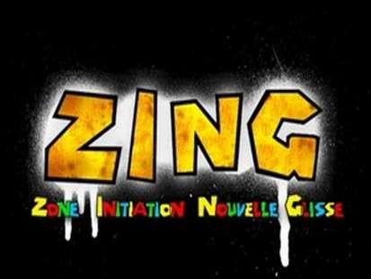 La Zing