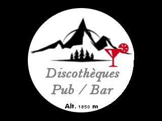 Discothèque / Pub / Bars