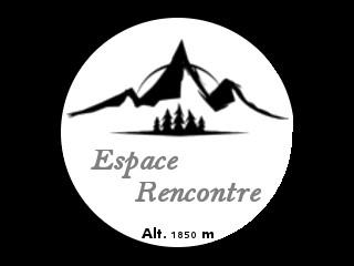 Espace Rencontre Risoul 1850