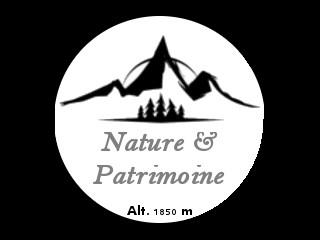 Nature et patrimoine