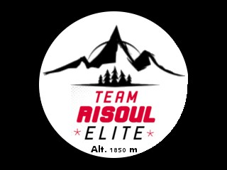 Team Risoul Elite