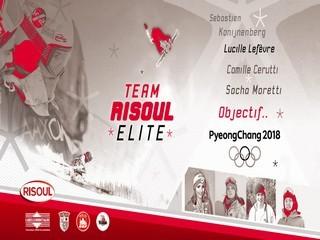 Team Risoul Elite