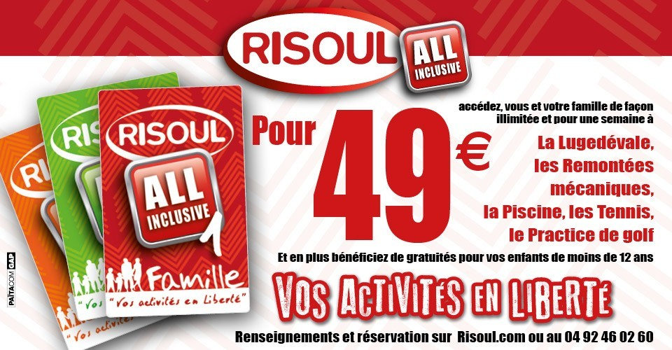 1200x900-bannie-re-internet-960x500-risoul-all-inclusive-10953-1749