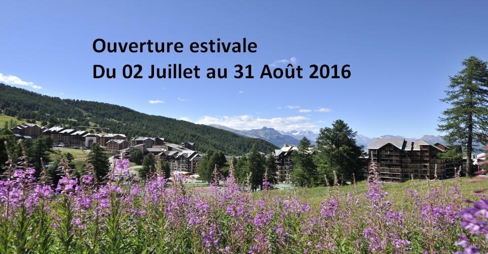 1200x900-risoul-ouverture-estivale-2016-10960-1751