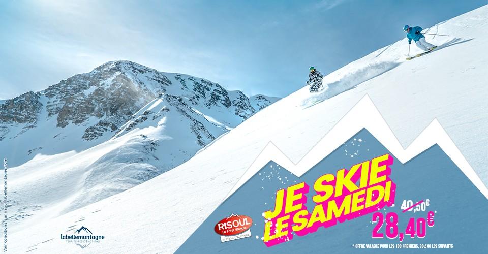 960x500-risoul-je-skie-le-samedi-2-2293