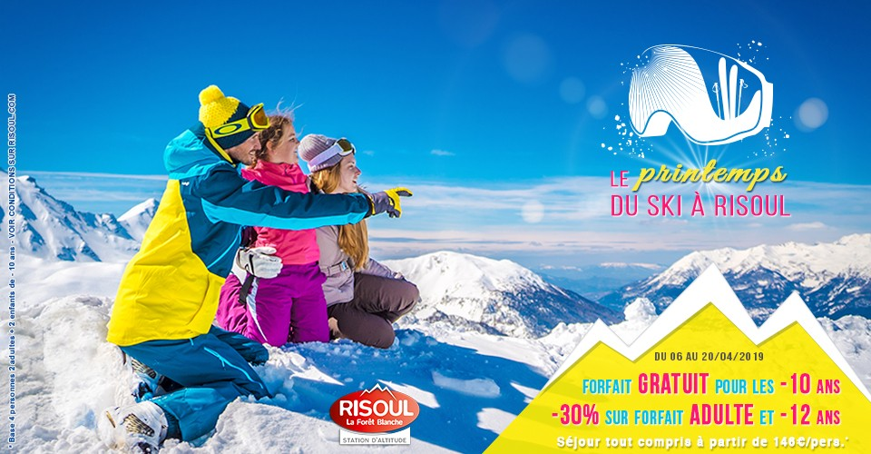960x500-risoul-printemps-du-ski-risoul-com-2352