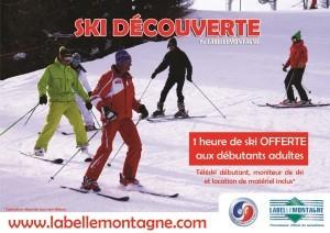 affiche-ski-decouverte-300x212-1800