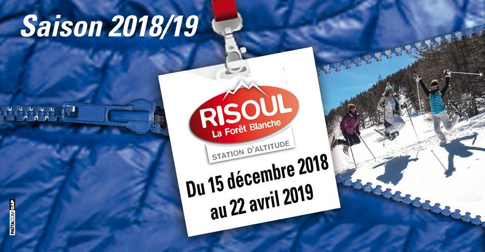 encart-960x500-saison-2018-2019-1-2188