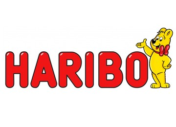 haribo-logo2-2262