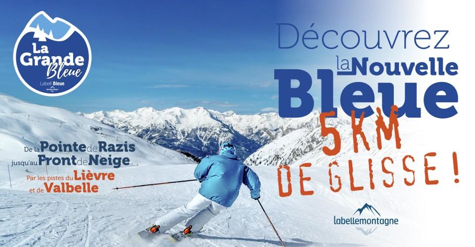 la-grande-bleue-960x500-2259