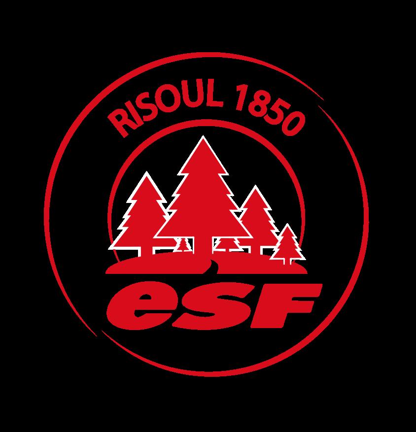 logo-esf-2260