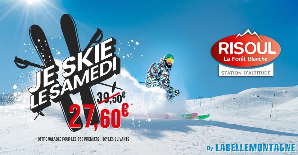 offre-je-skie-le-samedi-site-risoul-com-2056