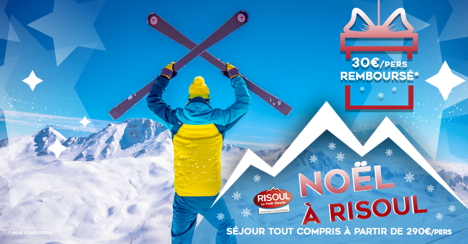 offre-noel-risoul-960x500-degrade-2258