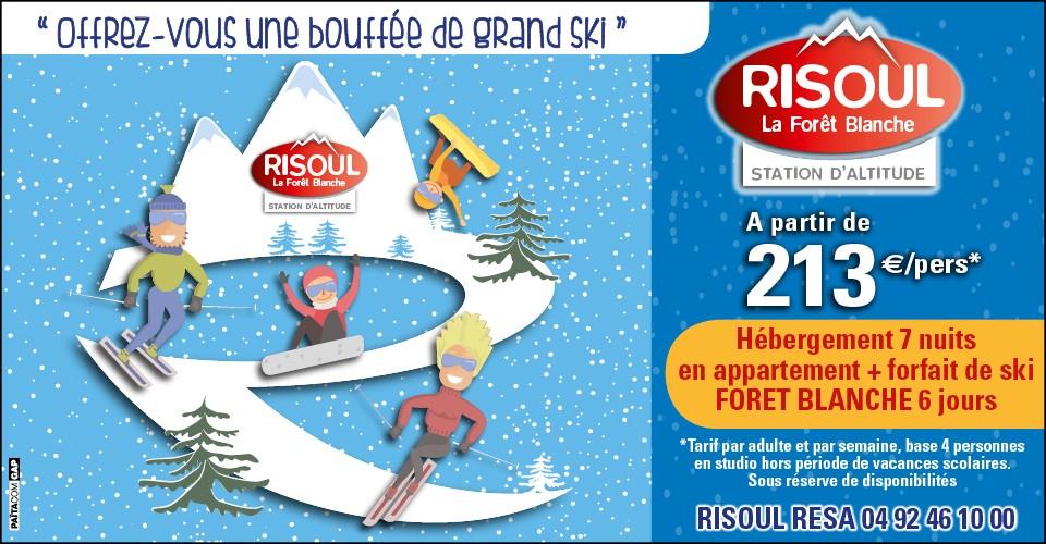 offrez-vous-une-boufee-de-grand-ski-960x500-ok-1971
