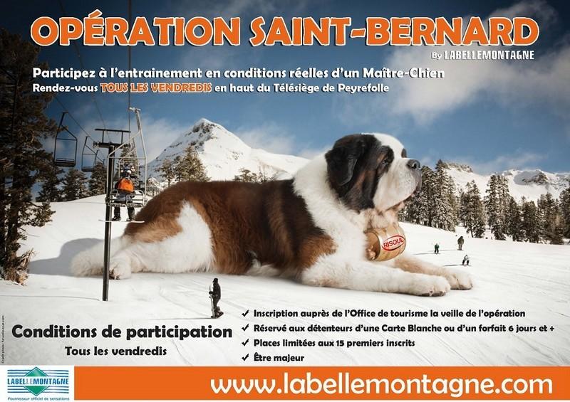 ope-saint-bernard-2015-2016-1802