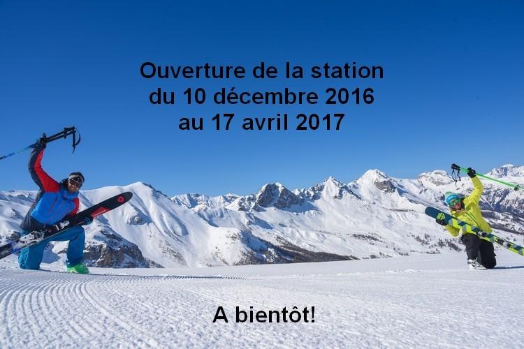ouverture-station-2016-2017-1790