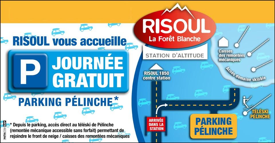 parkingpelinche-960x500-h1819-2186