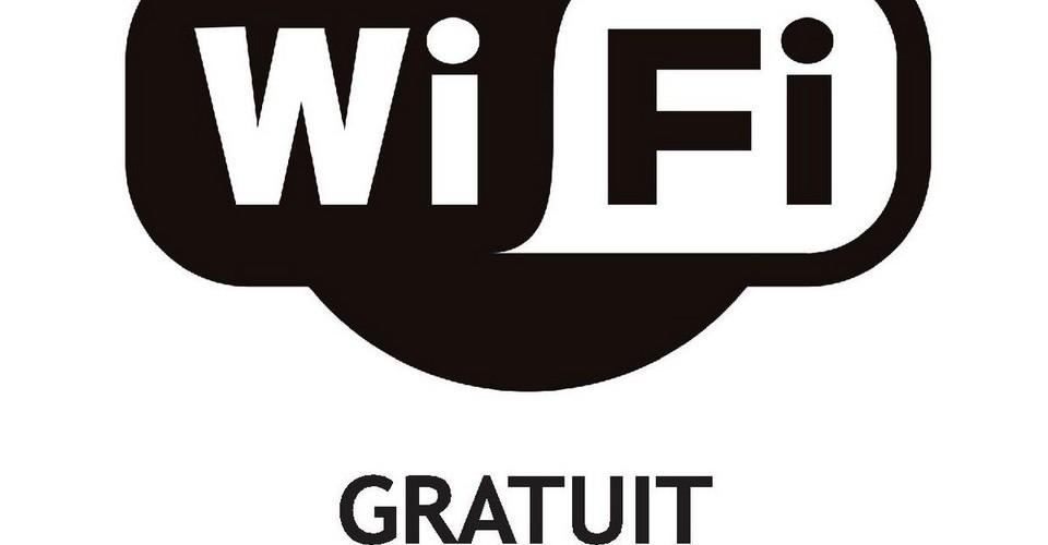 risoul-actus-wifi-gratuit-hp-1958
