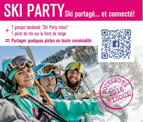 ski-party-1809