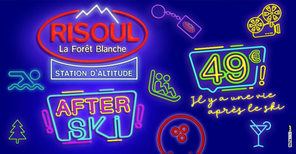 visuel-risoul-after-ski-960x500-2526