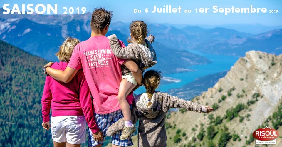 visuel-saison-ete-2019-2379