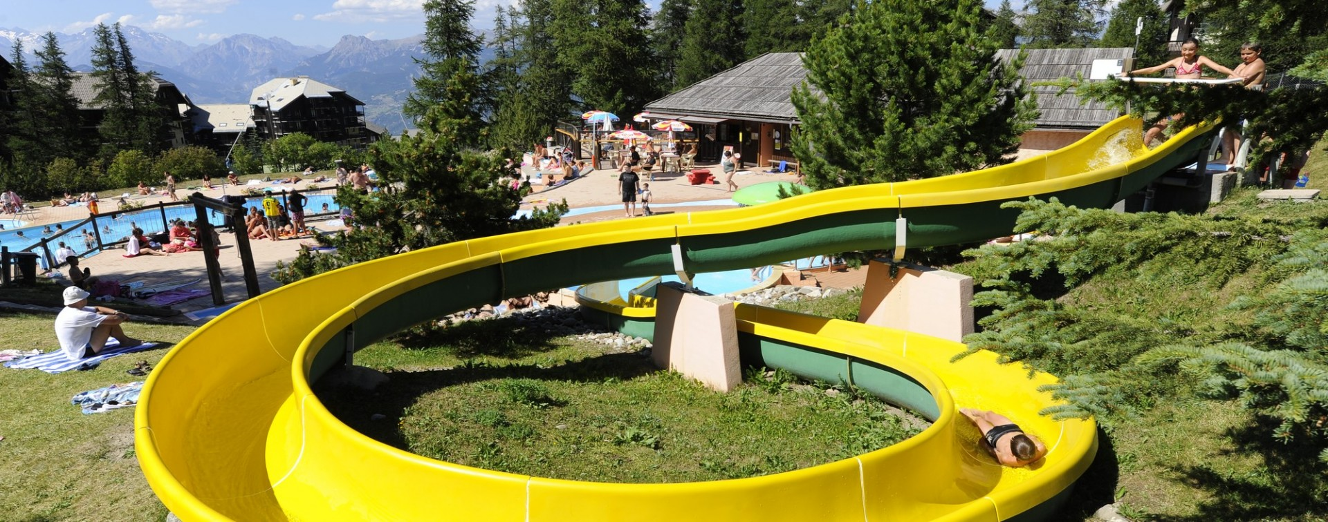 piscine2-1740