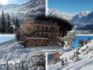 hebergement-hotel-hiver-site-resa-1486