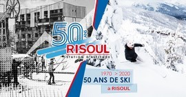 960x500-actu-50-ans-6-piste-5-1-2445