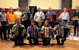 accordeon-cp-site-web-2359