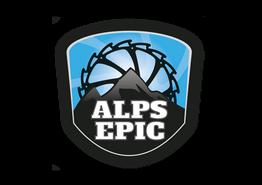 alps-epic-logos-02-1922