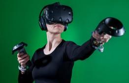 animation-realite-virtuelle-2-site-web-espace-presse-2077