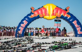 cp-red-bull-site-web-2372