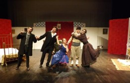 cp-theatre-a-la-petite-guinguette-de-provence-2287
