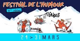 festival-de-l-humour-9-2017-2138