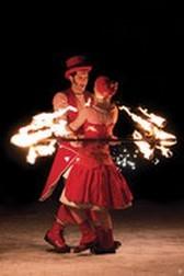les-amants-flammes-3-1687