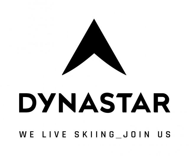 logo-dynastar-baseline-2271